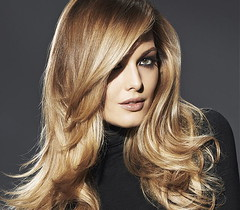 Fabulous Messy Long Hairstyles For Blonde Women Straight Hair 2017 (metinefew) Tags: messyhair messyhairstyle messyhaircuts messyhaircuts2017 messyhairstyles messyhairstyles20162017 messylonghaircuts messylonghairstyles