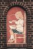 School (Ennev) Tags: mileend pentaxsmcda18135mmf3556edalifw k3 brick k3ii montreal pentax 2016 bancroftschool pentaxk3ii stones october wall camerabag