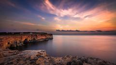 1 - 2016-10 - Formentera - Punta Rasa-4 (Arnau V) Tags: formentera puntarasa canon60d tokina tokina1120 nd ndx400 longexposure