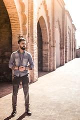 IMG_6499 (Israel Filipe) Tags: marrocos