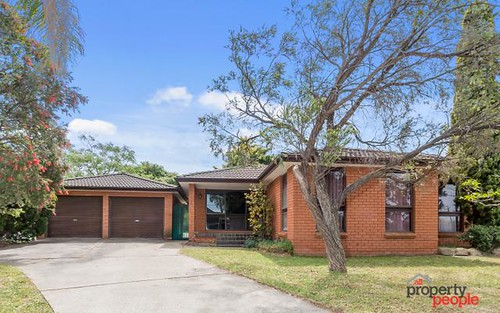 149 Harrow Road, Glenfield NSW 2167