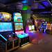 1159 Arcade hal