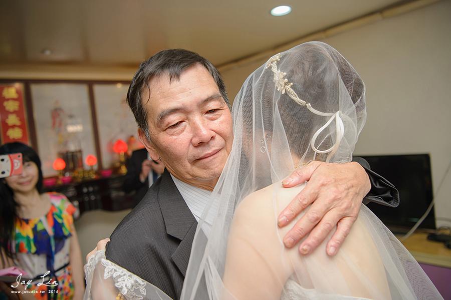 婚攝 桃園 彭園會館 台北婚攝 婚禮紀錄 婚禮紀實 JSTUDIO_0063
