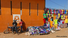 Colourful market around Pemba, Mocambique (Sekitar) Tags: afrique africa mosambik moambique mozambique pemba colourful market