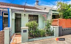 77 Terry Street, Tempe NSW