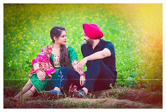 """You are my version or perfect love.""  (Vipul Sharma 007) Tags: back basics best pre wedding photography chandigarh panchkula mohali unjab punjab punjabi weddings desi indian indie fields himachal photographer vipul sharma follow love captured"