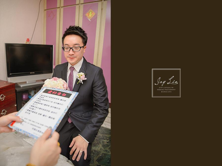 婚攝 桃園 彭園會館 台北婚攝 婚禮紀錄 婚禮紀實 JSTUDIO_0044