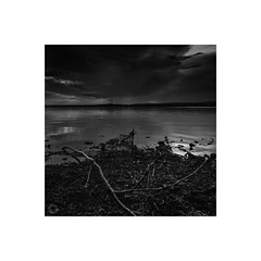 Warners Bay (ssoross1) Tags: warnersbay lakemacquarie