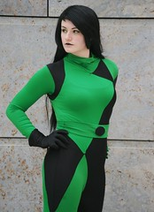 2016-03-19 S9 JB 96203##coht20s20 (cosplay shooter) Tags: lissy lisa shego kimpossible id554191 cosplay cosplayer anime manga comic comics lbm leipzig leipzigerbuchmesse roleplay rollenspiel 2016027 2016236 x201611 100z