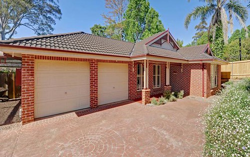 24A Cherrybrook Road, West Pennant Hills NSW 2125