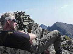 Cuillin Ridge.jpg (tiggerpics2010) Tags: scotland west munros