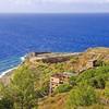 Visita http://ift.tt/1NHxzN3 La miniera di #calamita a #capoliveri nello scatto di @el_duderino_31. Continuate a taggare le vostre foto con #isoladelbaapp il tag delle vostre vacanze all'#isoladelba. (isoladelbaapp) Tags: isoladelba elba visitelba portoferraio porto azzurro capoliveri marciana marina di campo rio