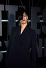 Rihanna The Australian premiere of 'Battleship' held at Luna Park Sydney, Australia