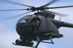 pentax military brisbane helicopter remotecontrol 500mm tamron f8 rc k5 mirrorlens catadioptric adaptall 55bb betlog andrewwadeeglington