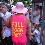 "Full Moon Party <a style=""margin-left:10px; font-size:0.8em;"" href=""http://www.flickr.com/photos/14315427@N00/7076623179/"" target=""_blank"">@flickr</a>"