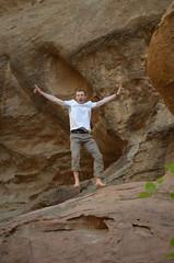 DSC_0358 (xrispixels) Tags: jordan rum wadi