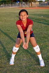 (photosbykathleen68) Tags: girls smiles volleyball summerfun 2012 penya clubvolleyball bacra photographybykathleen photosbykathleen68 tournamentvolleyball girlsplayingvolleyball