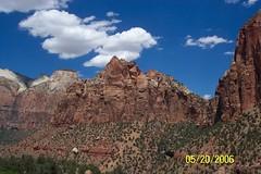Picture_019 (Gym_x) Tags: grandcanyon hike rrr