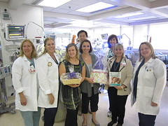 March of Dimes Day of Gratitude November 2011 001