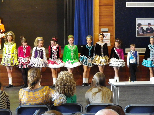 Class Feis - May 2012 (12)