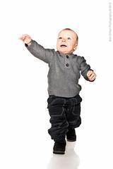 022-Lapsikuvia-6kk (Rob Orthen) Tags: studio childphotography offcameraflash strobist roborthenphotography lapsikuvaus