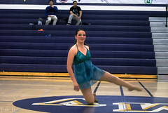 lyn (Tak_D) Tags: show ca dance spring team nikon ae1 sony d2x vista a200 monta marquesas takuto cupertion doshiro