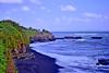 Mengening Beach (Eka Purna Sumeika *PIC*) Tags: bali indonesia landscape badung cemagi mengening mengeningbeach