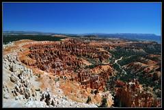 Bryce canyon - Inspiration Point (gamelle71) Tags: park usa inspiration nature beauty point landscape utah desert natural canyon national bryce paysage beautifull etatsunis nikond90 tokina1116mmf28