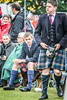 Kilting in Aboyne (FotoFling Scotland) Tags: scotland kilt aberdeenshire aboyne scottish games event gathering piper iconic tartan commando highlandgames sporran upkilt royaldeeside beseated truescotsman aboynehighlandgames