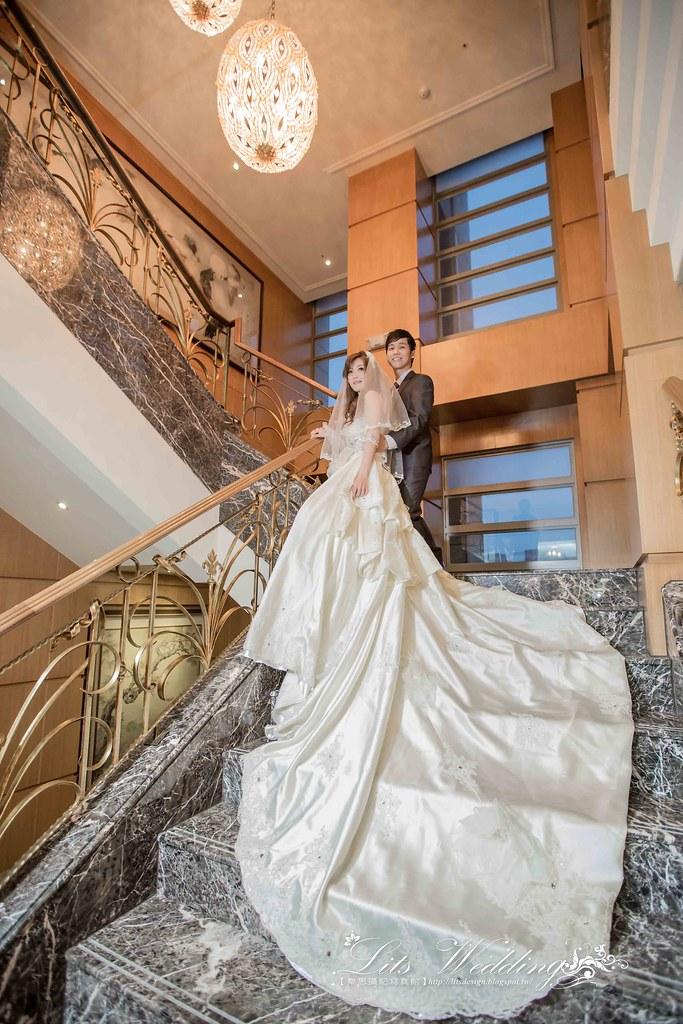 桃園婚攝,婚禮攝影,婚禮紀錄,推薦婚攝,婚攝價格,中壢古華飯店