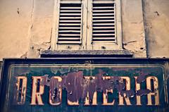 Altrove (Antonio Niro) Tags: street old city urban milan 50mm nikon milano streetphotography crap urbanexploration nash 50 vicolo altrove drogheria droghiere tooold primelense d7000 nikond7000 milanosparita