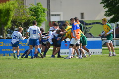 DSC_0382 (Philheckel) Tags: rugby tournoi