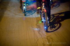 DSC_0047 (M K Strzeleccy) Tags: people fashion bike bicycle cyclist culture poland polska bicicleta cycle criticalmass biking bici fahrrad fiets rower cykel bicicletta lodz d masakrytyczna rowery biciclettes cyklisme dzkamasakrytyczna bikehaven rowerowad