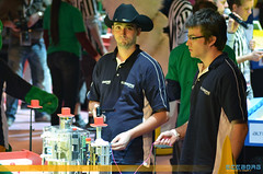"Coupe de France de Robotique 2013 • <a style=""font-size:0.8em;"" href=""http://www.flickr.com/photos/39203065@N06/8787222566/"" target=""_blank"">View on Flickr</a>"