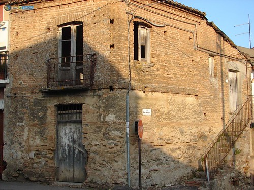 VV-San Gregorio D Ippona-Casa dell Emigrante001_L