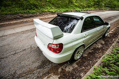 Subaru Sunday (jaybaumphoto) Tags: film video midwest low turbo milwaukee subaru import wrx bbs feature jdm slammed stance boosted reps hela importtuner fitment importalliance stanced canibeat stancenation jaybaumphoto
