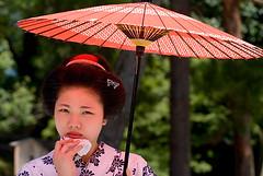 N07-05148 (PHOTO JAPAN / Stock Photography) Tags: people woman fashion japan female umbrella asian person japanese women asia feminine traditional lifestyle style maiko geiko human geisha styles nippon accessories females persons tradition umbrellas mode japon japanphoto japaneseculture nihon geishas onna maikosan lifestyles accessory kasa hito japanimages onnanohito fujin maikos josei wagasa seikatsu imagesofjapan fasshon dento ningen geikosan hitobito bangasa japanphotos photojapan geishasan japanstockphotography japanstockphotos japanstockphoto photojapancom akusesari fuzokubutsu