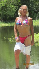 Rainbow Ranch Campgrounds (Stateofmine) Tags: gay panties tv lingerie sissy transvestite fag cuckold sissyfag