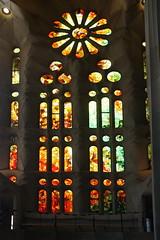 2013 Sagrada Familia (jose Gonzalvo) Tags: barcelona iglesia sagradafamilia 2013