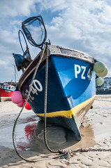 DSC_0014.jpg (*SM*) Tags: beach bay boat stives