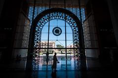 DSC_6953.jpg (Pompilio Valerio) Tags: life people color colore leute persone morocco marocco marrakech stories colori marokko vita reportage storie quotidiana