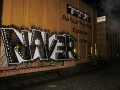 5490188558_32d52792f0_b (stayfarawayfrom5hoe) Tags: california west train oakland bay coast san francisco nave area be amc ra smc ras gmc freight tak mhc udm naver amck navem dumk