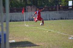 DSC_0718 (MULTIMEDIA KKKT) Tags: bola jun juara ipt sepak liga uitm 2013 azizan kkkt kelayakan kolejkomunitikualaterengganu