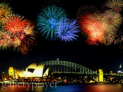 BXP42282 (wade17) Tags: outdoors photography lights evening cityscape colorphotography sydney cities bridges parties australia celebrations newsouthwales festivity explosions harbors explosives weapons sydneyharbour urbanscenes sydneyoperahouse sydneyharbourbridge socialevents operahouses seaports archbridges