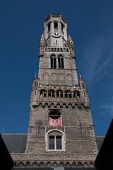 Bruges - 0211