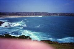 Bondi Beach Sydney New South Wales Australia Jan 3 1987 042 (photographer695) Tags: bondi beach sydney new south wales australia jan 3 1987