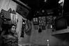 Facing one's own (shankarsarkar) Tags: portrait india home blackwhite women mother relationship emotions kolkata intimacy westbengal sonagachi redlightarea trafficked