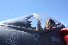 "AV-8B Harrier II Plus (4) • <a style=""font-size:0.8em;"" href=""http://www.flickr.com/photos/81723459@N04/9230468276/"" target=""_blank"">View on Flickr</a>"