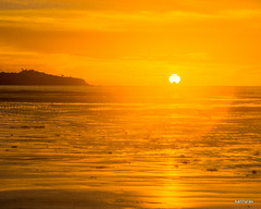 LR4-1 (sannyrav) Tags: sunset greatphotographers flickraward simplysuperb nikond7000 flickraward5 thelooklevel1 thelooklevel3 thelooklevel2 me2youphotographylevel2 me2youphotographylevel1