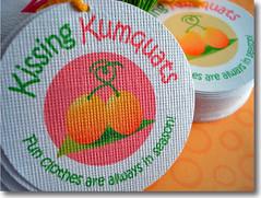 tags-kumquats-SM